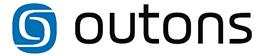 Outons | Digital Business - Personalización y Ocio Digital